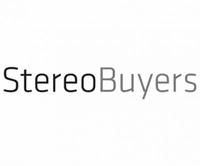 StereoBuyers Client Logo