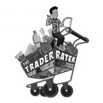 The Trader Rater Client Logo