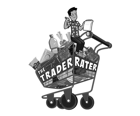 The Trader Rater