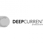 Deep Current Productions Client Logo
