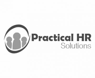 Practical HR Solutions Client Logo